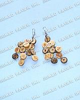 Coco Earrings